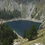 Lago Apsoil_01