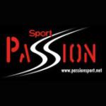 logo_passion