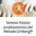 logo_serena_150x150_bis