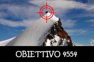OBB.1