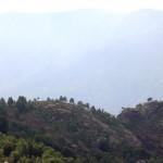 Monte Bracco_01