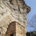 Monte Bracco_02
