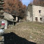Monte Ricordone_01