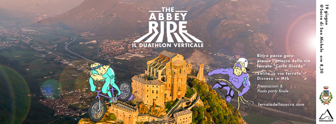 abbey-ride