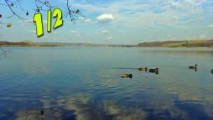 lago_mezza