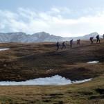 Escursionismo 1