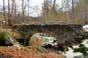 ponte_MB