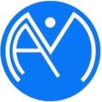 lunelle_logo