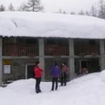 Amprimo_Inverno