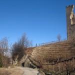 Santo_Stefano_Belbo_-torre