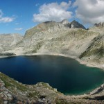 Questa_Lago delle Portette