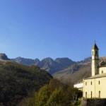 Monte San Bernardo3
