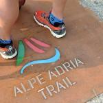 ALPE-ADRIA-3839