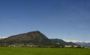 3.13_Uscita MTB_Monte San Giorgio (2)