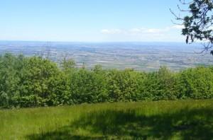 Monte Pagliano_03