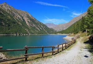 lago_ceresole